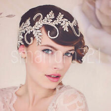 Vintage Wedding Fascinators   Headpieces for Women  7964e517540