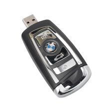 BMW  clé usb 64 gb 2.0