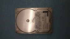 IBM Deskstar 40GB IDE/ATA HDD, Model IC35L040AVVA07-0 7200 RPM