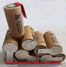 Akkupack für Hilti SFB121 / SF121A / SFB126  12V  3000mAh Ni-MH zum Selbsteinbau