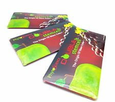 3 Packs PhytoScience Double Stem cell Rejuvenation Anti Aging Product Supplement