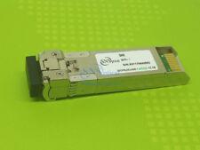 New Mikrotik S+31DLC10D Compatible 10GBASE-LR SFP+ 1310nm 10km DOM Transceiver