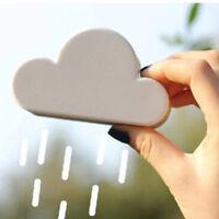 Schlüsselhalter Wolke Schlüssel Halter Brett Schlüsselbrett Cloud Magnetisc P4A2