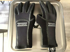 body glove vapor 3mm Surf / Scuba Gloves