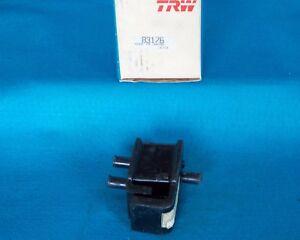 1977 Nissan Datsun 200SX I4 2.0L Engine Mount TRW 83176 11221U9500