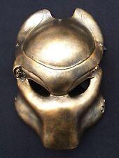 Alien vs Predator AVP Mask Movie Prop Memorabilia Cool Resin Replica JH80