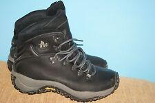 Merrell Vibram Chameleon Prime Women's Hiking Winter Boots Ankle size 7.5