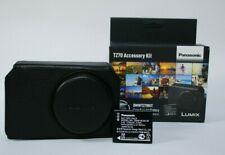 Panasonic DMW-TZ70 Accessory Kit for TZ70 ** panasonic uk stock 100% genuine**