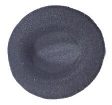 JBL WR2.4 Digital Wireless Over-Ear Headphones Cushion Black Replacemt Genuine
