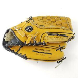 "Nike Keystone 1300 13"" Baseball Softball Glove Right Hand Throw"