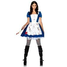 Cos2be Costume For Alice-madness Returns Alice Cosplay Update Edition Dress