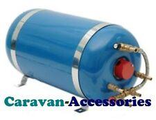 Mini 6XT Water Heater 6 Litre 1000W eXothermal Technology Boiler Motorhome/Boat