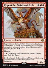 Freejam Regent (Regent des Wüsterwinkels) Aether Revolt Magic