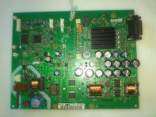 Sub-power supply 89101C10 para monitor lcd Loewe Xelos SL32