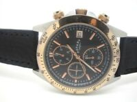 Rotary Men's Two Tone Chronograph Sports Watch  GB00278/04  (657)