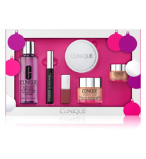 Clinique Limited Edition Must-Have Set