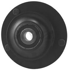 KYB SM5050 Suspension Strut Mount Front