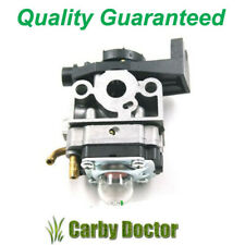 Honda 16100-Z0H-053 Engine Carburetor Assembly