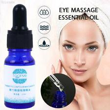 BA62 Plant Extracts Doublefold Eyelids Cream Large Eyes Makeup Effective