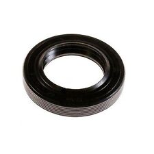 Original Haier Washing Machine Bearing Oil Seal 0020300441