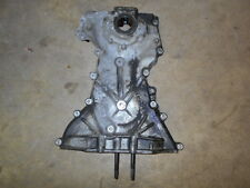 92 93 94 95 96 97 98 Saturn S-Series SC2 SL2 SW2 DOHC Timing Chain Cover 13 inch