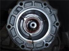 Leaking Power Steering / Automatic Fluid Repair Stop Leak Oil Additive