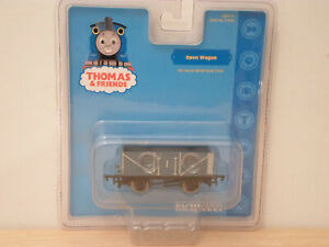Bachmann Thomas and Friends Open Wagon Item No. 77042