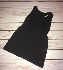 C9 By Champion Black Athletic Top, Size S