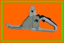 Tankgehäuse pour Stihl 044 MS440 MS 400 Griff Boîtier avec poignées
