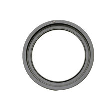 58mm Metal Adapter ring for LEE/Cokin Z /Hitech Singh-Ray holder 4x4 4x5 4x5.65