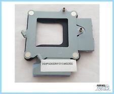 Soporte de Tarjeta Grafica Graphic Card Support VG.8PG06.005 VG.9PG06.009