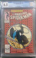 amazing spider-man 300 CGC 6.5