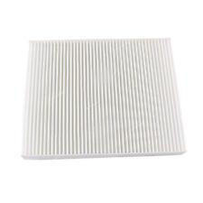 AC Cabin Air filter For  KIA SORENTO 2011 - 2015 97133-1U000