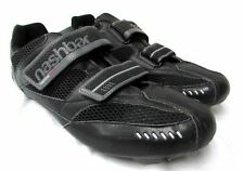 nashbar 47 shoes men's size 12 or 13 without pedal cleets