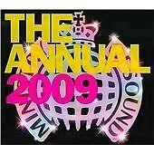 Ministry of Sound Digipak R&B & Soul Music CDs