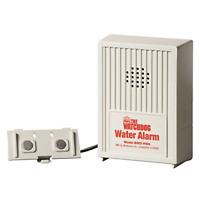 Glentronics, Inc. BWD-HWA Basement Watchdog Water Sensor and Alarm Detector, New