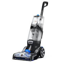 Vax Platinum Smartwash Carpet Cleaner Washer CDCW-SWXSRB Refurbished