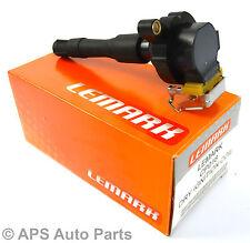 BMW 3 5 6 7 8 E46 E39 E38 E31 Ignition Coil NEW High Quality Petrol Performance