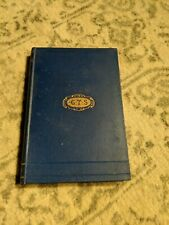 1892 Theocritus, Bion And Moschus by Lang