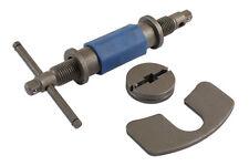 Laser 5751 Adjustable Pins Brake Caliper Rewind Tool * Fits over 1500 Vehicles