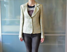 Marks and Spencer Viscose Blazer Coats & Jackets for Women