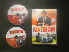 Kingdom - Series One (DVD)