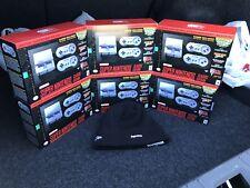 Super Nintendo Entertainment System Classic Edition SNES
