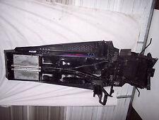 96 POLARIS INDY STORM 800 RMK SKS XCR 600 SNOWMOBILE HEAT EXCHANGER FRAME TUNNEL
