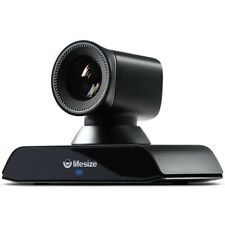 Lifesize Icon 700 4k Uhd Phone Hd 1000 0000 1185 Video Conferencing Station