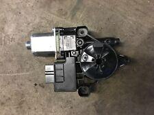 Skoda Octavia 3 Fensterhebermotor Motor Fensterheber Hinten Links 5Q0959811