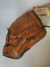Mizuno Prospect Baseball Glove 12 Inches GPL 1203 Right Handed