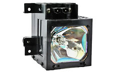 SONY XL-2100 KDF-42WE655 / KDF-50WE655 GENERIC TV LAMP W/HOUSING (MMT-TV052)