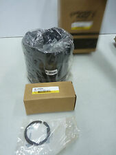 New Interstate McBee Piston KTA without ring 3631245
