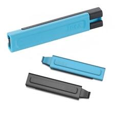 Tacx Mini cycle lever bike Tyre tool compact T4885